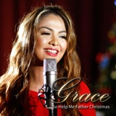 So Help Me Father Christmas - Single