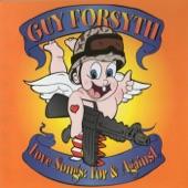 Guy Forsyth - Long Long Time
