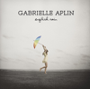 Gabrielle Aplin - Home  arte