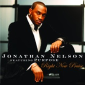Jonathan Nelson - My Name is Victory