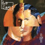 The Grays - Same Thing