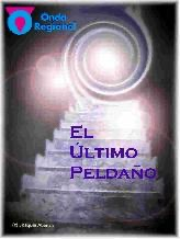 """Podcast de """"El Ultimo Peldaño"""" - Onda Regional de Murcia"""