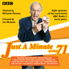BBC - Just a Minute: Series 71: All eight episodes of the 71st radio series artwork