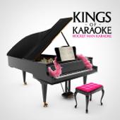 Rocket Man Karaoke (In the Style of Elton John) [Karaoke Version]