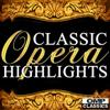 Il Segreto Di Susanna (Susanna's Secret): Overture - The Zurich Tonhalle Orchestra & Wolf-Ferrari