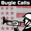 Military Sounds - Bugle Calls  artwork