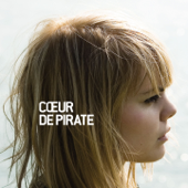 ℗ 2008 Coeur de pirate