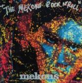 Mekons - Memphis Egypt