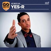 Het Beste Van Yes-R