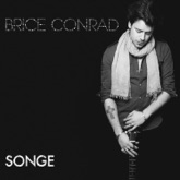 Songe (Radio Edit) - Single