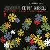 Away In A Manger  - Kenny Burrell