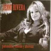 Jenni Rivera - Me Siento Libre