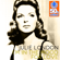 I'm in the Mood for Love (Remastered) - Julie London