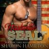 Sharon Hamilton - Nashville SEAL (Unabridged)  artwork