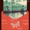 Premam Original Motion Picture Soundtrack