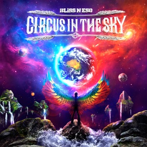 Circus In the Sky Mp3 Download