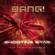 Shooting Star (DJ Storm & Euphony Remix) - Bang!