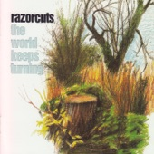 Razorcuts - A Is for Alphabet