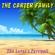 The Lover's Farewell - The Carter Family