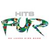 Pur - Hits Pur - 20 Jahre Eine Band (Fan Edition) Grafik