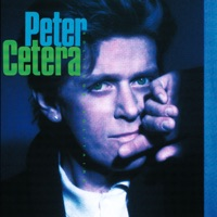 Peter Cetera & Amy Grant - The Next Time I Fall (With Amy Grant)