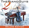 The Piano Guys - The Piano Guys 2 Deluxe Edition Album