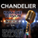 Chandelier (Karaoke Instrumental Version) [Originally Performed By Sia] - Karaoke Galaxy