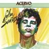 Série Acervo - Lulu Santos, 2012