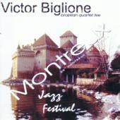 29 Montreux Jazz Festival (Live)