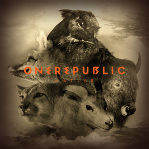 I Lived - OneRepublic