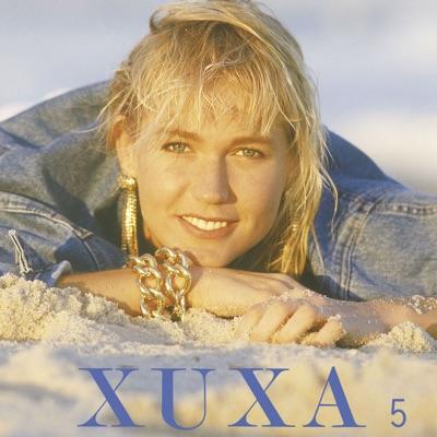 Xuxa 5 - Xuxa