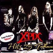 Hits 25 Tahun