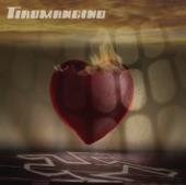 Tiromancino - Immagini che lasciano il segno