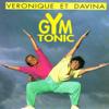 Véronique et Davina - Coo Coo's Dance artwork