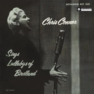 Lullabys of Birdland (Remastered 2014)