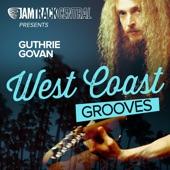 Guthrie Govan - T&C