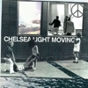 Buy Chelsea Light Moving by Chelsea Light Moving on iTunes (另類音樂)