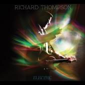 Richard Thompson - Straight And Narrow