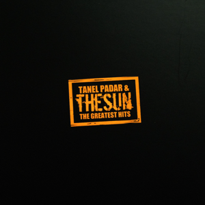 The Sun - Greatest Hits