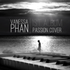 Speak Now - Vanessa Phan mp3