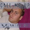 Call Me Up (Alessandro Piga Contest)