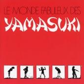 Yamasuki Singers - Abana Bakana