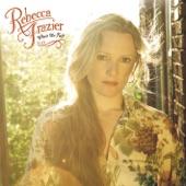 Rebecca Frazier - Human Highway