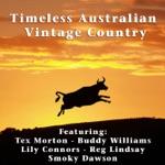 Smilin' Billy Blinkhorn - Blue Mountains Blues