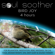Soul Soother - Bird Joy (4 Hours) for Relaxation, Meditation, Reiki, Massage, Tai Chi, Yoga, Aromatherapy, Spa, Deep Sleep and Sound Therapy