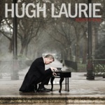 Hugh Laurie - Changes