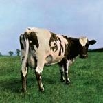Pink Floyd - Summer '68