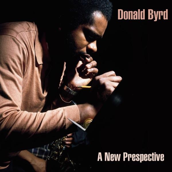 Donald Byrd - Beast Of Burden