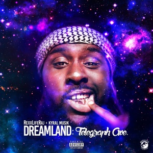 Dreamland: Telegraph Ave. Mp3 Download