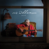 Cris Williamson - Carry the One